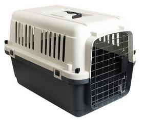 cage transport NAC