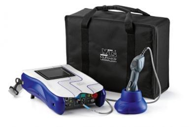 Laser lasertherapie veterinaire consultation paris