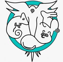 Logo final mc gris