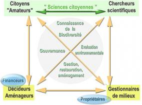 Science citoyenne2