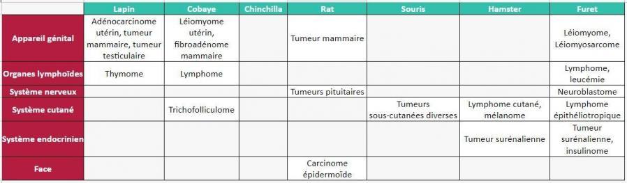 Tableau cancer lauriane